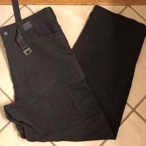 The North Face Pants/Shorts
